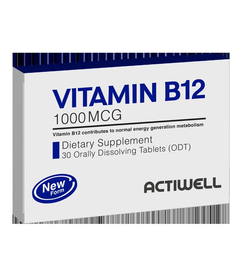 vitamin-b-12-100-mcg