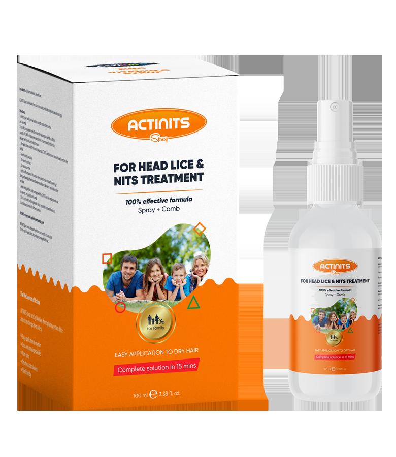 Actinits-Head-Lice-Nits-Spray