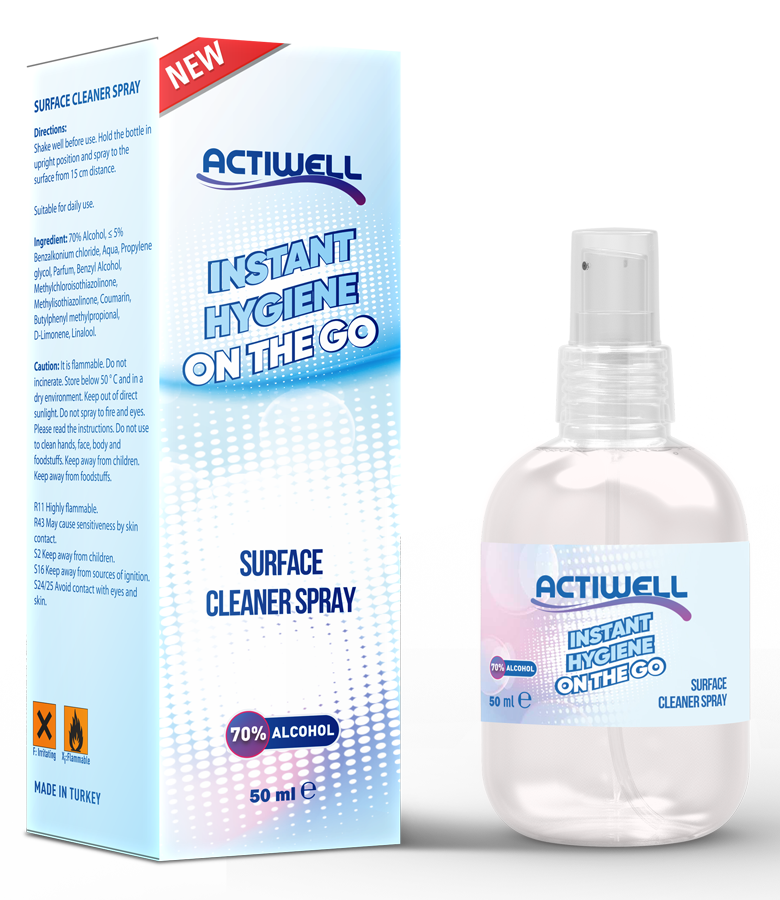 Actiwell_Surface_Cleaner_Spray