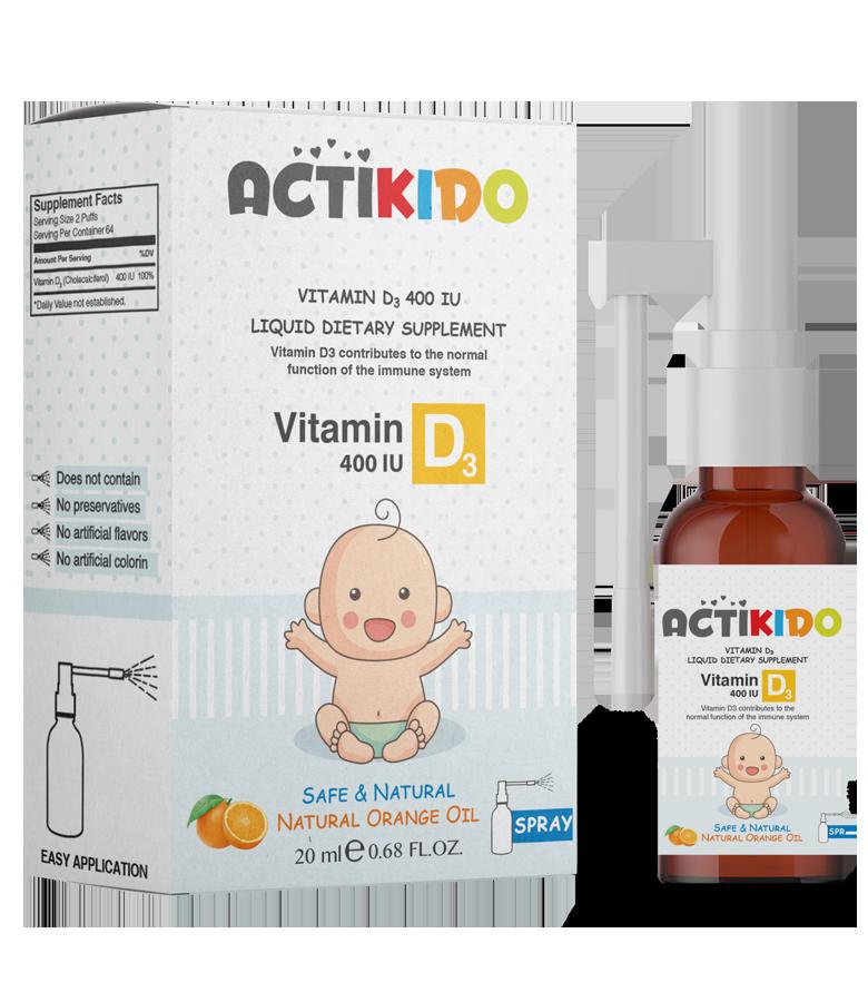 Vitamin-D3-400-IU-Liquid-Dietary-Supplement