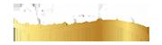 actiwell-web-logo-kucuk2