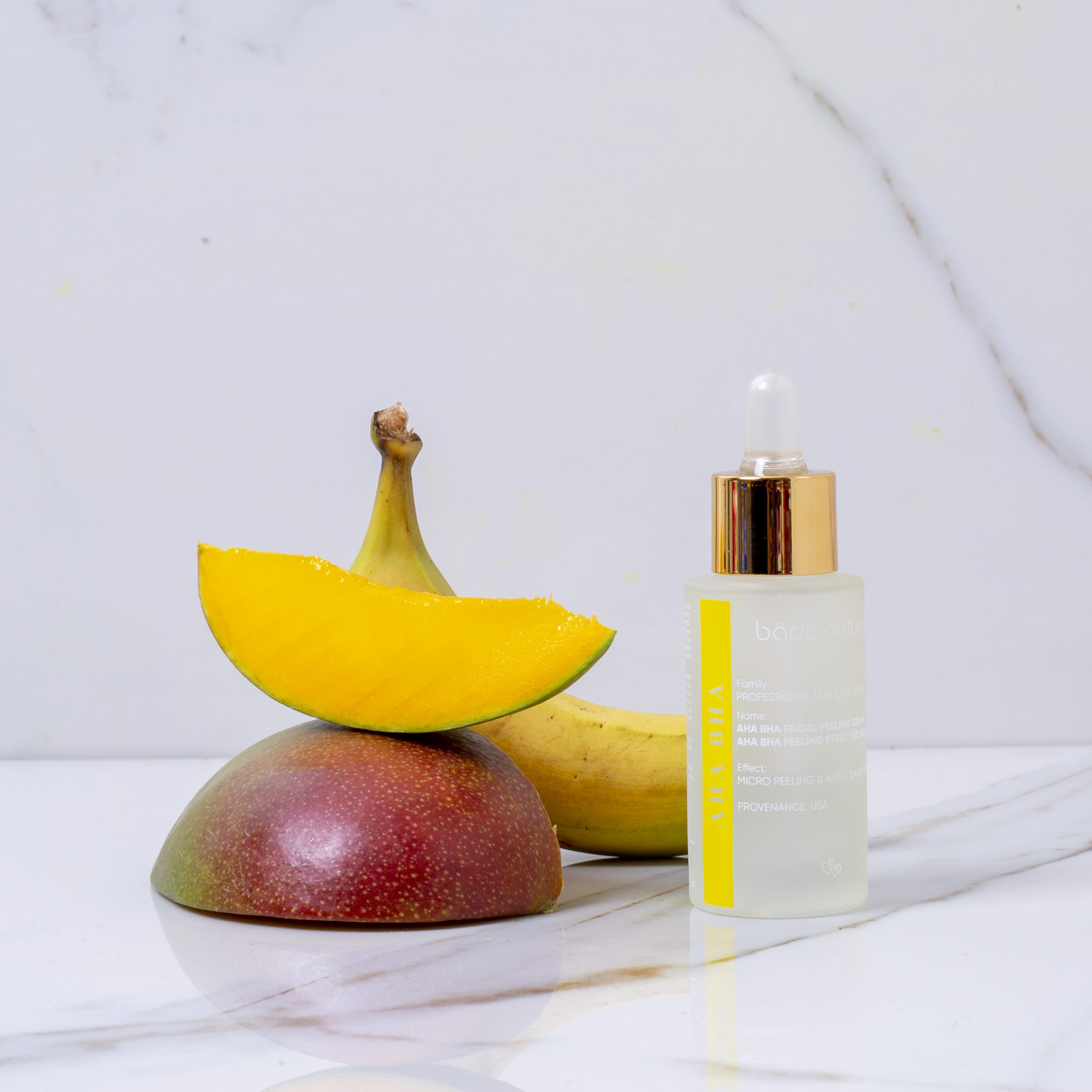 Professional Skin Care Series